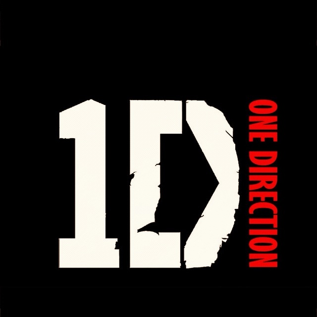 19 best images about One Direction Logos on Pinterest ...