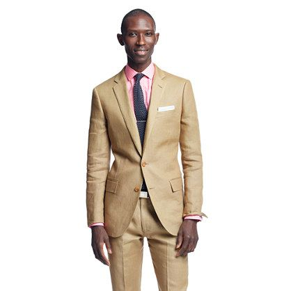 Suits Distributors is Irelands Largest Purveyor of quality suits and casual wear for men