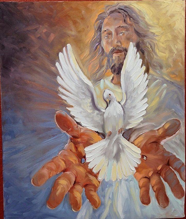 Religious Art: 610 Best Beautiful Religious Art Images On Pinterest