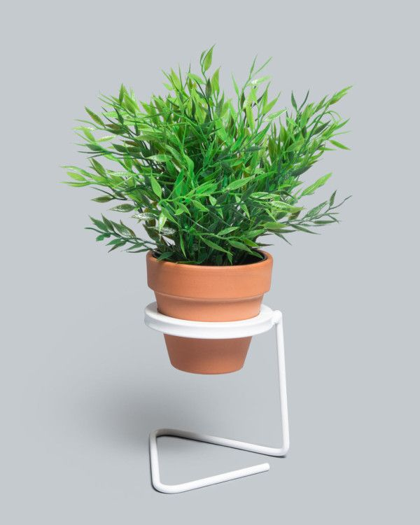Native-Standard-Collection-N1-6-SUSPENDED_PLANTER_MINI-3