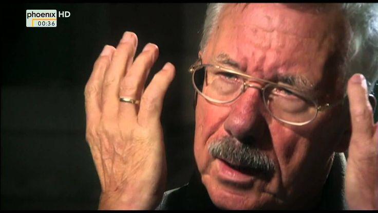 ZDF-History: Goodbye DDR - Spektakuläre Mauerfluchten (phoenix, 28.07.2015)