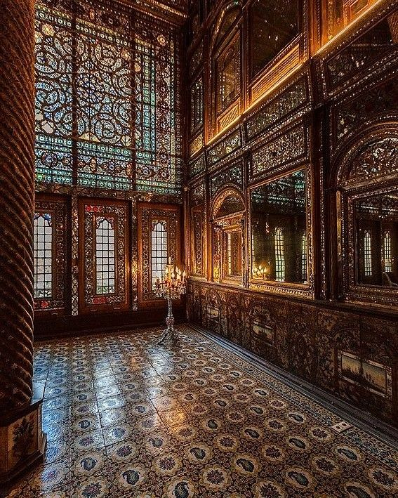 Golestan palace ,  Location: #Tehran, #Iran By: nilofar hoseinzade  . . . Www.invitationtoiran.com #Iran #invitationIran #invitationtoiran #visaIran #Iranianvisa #travelIran #newsIran #Iranmap #Irantravelagency #Irantours - #Irantourism #isIransafe #cheaptravelIran #visitIran #seeyouiniran #travelIran #travel #tourism #froum #iranfocusedforum #Irantravelers