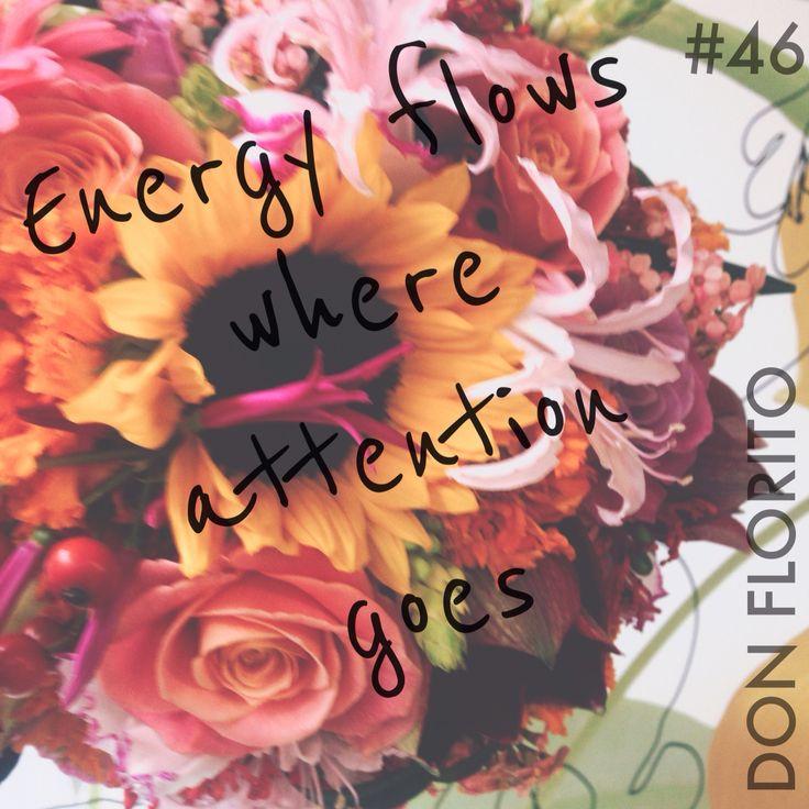 L O V E S H O T by  DON FLORITO #46 #love #flowers #donfloritorules #energy #callme❤️