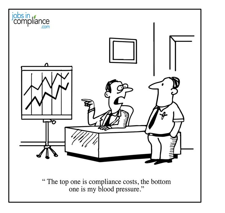 17 best images about compliance humour on pinterest
