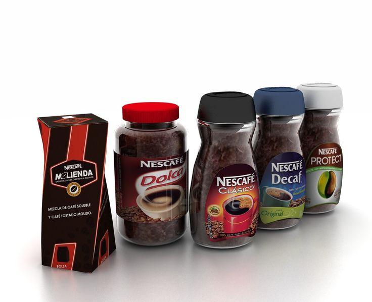 http://www.turbosquid.com/3d-models/product-coffee-3d-max/726507