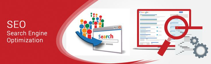 search engine optimization in India  At Zaptas, we've devoted years to honing and developing the skills necessary to take the mystery out of SEO. We make sure that your products and services are very efficiently displayed to the desired prospective customers in the most effective manner.  http://zaptas.com/search-engine-optimization/