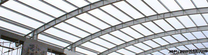 We are one of the leading manufacturers of PEB (Pre-engineering steel buildings) which involves design, fabrication,erection &installation of Metal Building Systems.Pre-engineered building system is one of the fast growing segments globally.It has all the attributes of what the modern life-style demands,speed,quality and value. there are manyh applications for pre-engineered buildings. it can be automobile garage to aircraft hangar, bakery to dairy farm, auditorium to hospital, and factory…