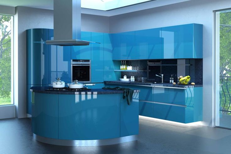 http://www.drissimm.com/wp-content/uploads/2015/11/wonderful-blue-gloss-kitchen-with-granite-countertop-kitchen-island-and-LED-lighting-under-cabinet.jpg