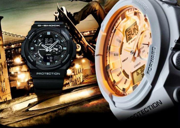 G-Shock collection: http://www.e-men.gr/G-Shock-C_187