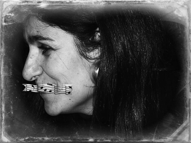 silence is music yoo