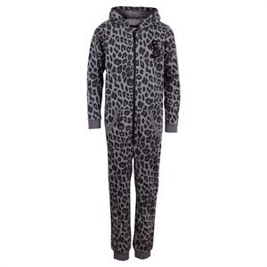 Super smart buksedragt fra Kids-Up - Rumba Jumpsuit.