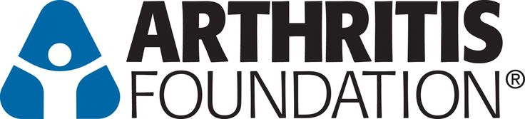 American Arthritis Foundation