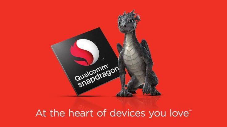 Snapdragon 836 işlemcileri için ilk bilgiler gelmeye başladı. Yeni seri Snapdragon 836 işlemcilerinin özellikleri ortaya çıktı mı? Hangi telefonda yer alacak?