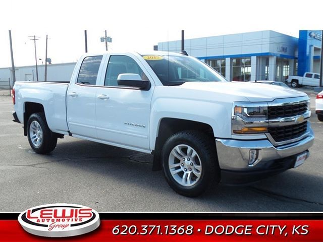 When You Shop Lewis Chevrolet You Ll Save 8 860 On This New Silverado Lt Truck Crew Cab Msrp 49 480 Lewis Price 62 4 Chevrolet New Silverado Garden City