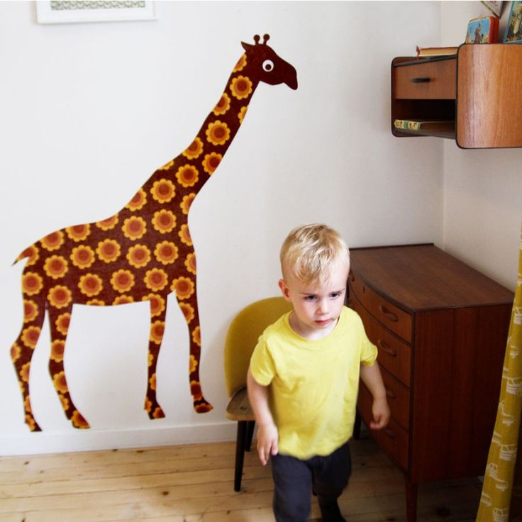 blafre-cotton-wallsticker-vamvakero-autokollito-toixou-giraffe
