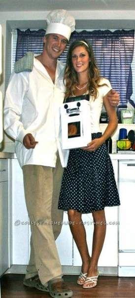 60  ideas funny couple halloween costumes diy website