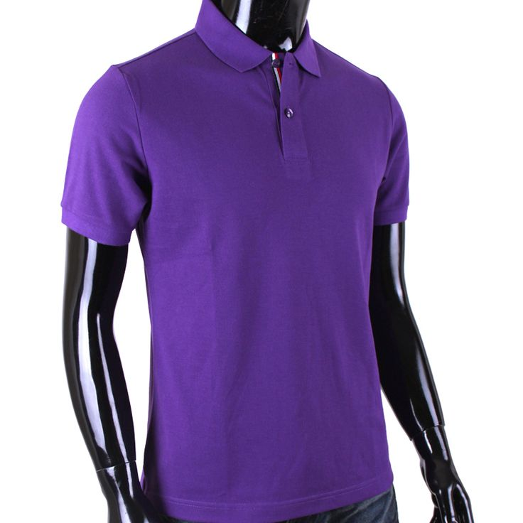 bcpolo - Men's Polo Shirt Short Sleeves Polo Shirt Purple Polo Shirt Cotton Polo Shirt, $18.59 (http://www.bcpolo.com/products/mens-polo-shirt-short-sleeves-polo-shirt-purple-polo-shirt-cotton-polo-shirt.html)