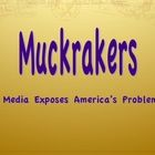Keywords/Places/People: Magazines and Newspapers Expose Americas social and workplace ills; Muckrakers, Upton Sinclair, The Jungle, Ida Tarbell, J...