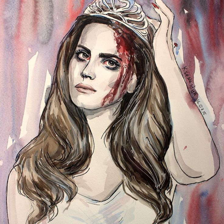92 best images about Celebrity artwork on Pinterest | The ...