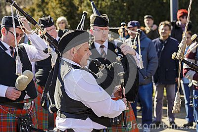 Download this Editorial Photography of Irish Senior Bagpipers for as low as 0.68 lei. New users enjoy 60% OFF. 22,135,678 high-resolution stock photos and vector illustrations. Image: 38908542