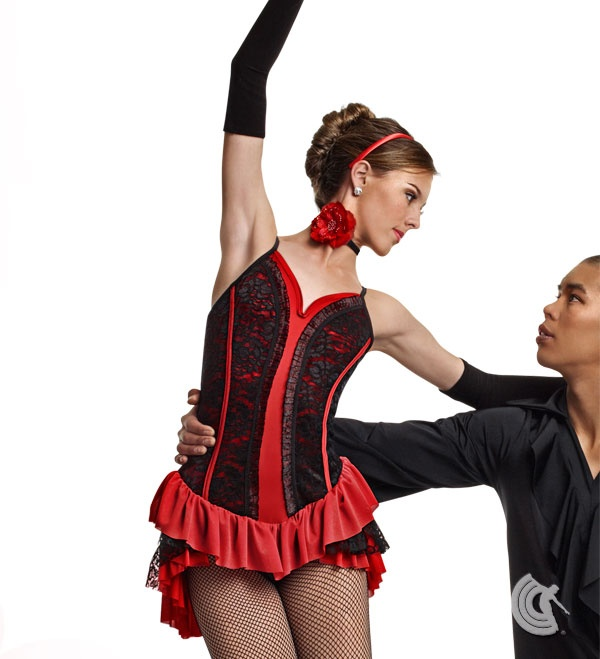 93 Best Dance Costumes Images On Pinterest Curtain Call Dance Costumes And Dance Wear