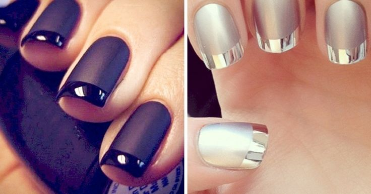 13Astonishingly Beautiful Ideas for Your Next Manicure