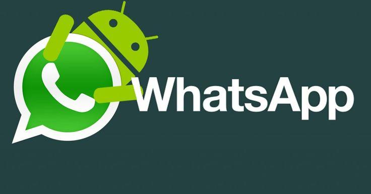 Una de las preocupaciones más frecuentes de los usuarios de Whatsapp en Android es cómo guardar una copia de sus mensajes (y los attachments) en caso de pérdida, robo o accidente de sus equipos móviles. Y no es para menos, la mensajería instantánea se ha convertido en el principal uso de nuestros dispositivos móviles y es a través de ella que realizamos, cada día en mayor escala, más de nuestras actividades tanto personales como profesionales. ...