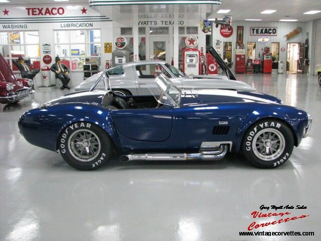 996 Best Paint Schemes A C Cobras And More Images On
