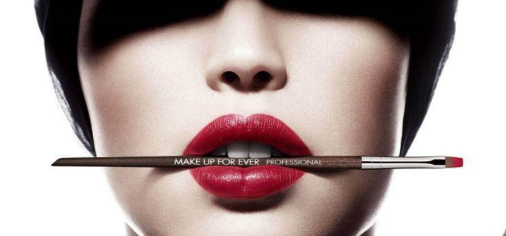 Make Up Bisa Mempengaruhi Penampilan Seseorang. Buktinya,... artis Indonesia vs Korea ini sebenarnya seumuran.