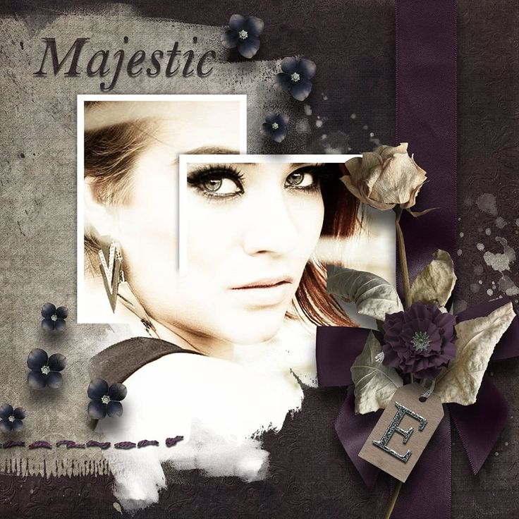 http://shop.scrapbookgraphics.com/Majestic-All-In-One-with