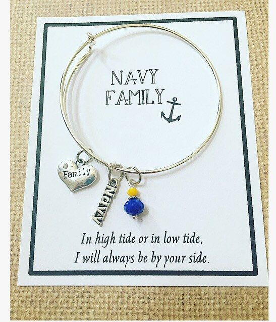 58 Best Everything NAVY My Etsy Shop USNA Images On