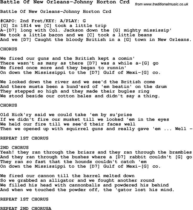 Lyric omi cheerleader lyrics : Más de 25 ideas increíbles sobre Acordes de canción de batalla en ...