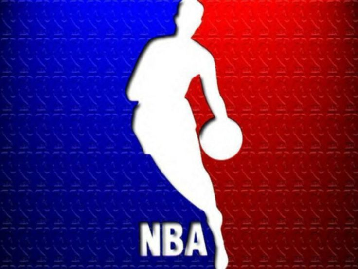 Get the NBA Game Schedule and watch videos of NBA matches online at Sony Six, one of the leading channels for sports updates.    For more http://sonysix.com/nba.php