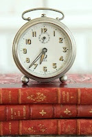 .Vintage Clocks, Time Fly, Tock Clocks, Email Address, French Larkspur, Tick Tock, Clocks Watches