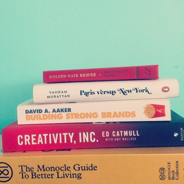 #books #libros #leeresaprender #inspiration #buscandoinspirarme #design