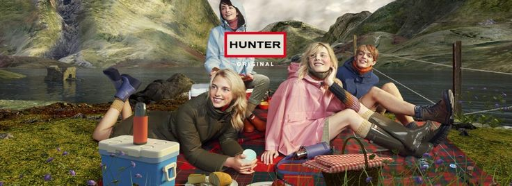 Luxury Country Clothing and Gifts - Betws-y-Coed North Wales - Anna Davies