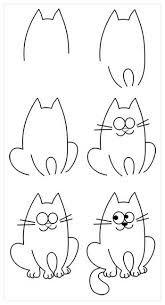 Resultado de imagen para celula animal para dibujar facil