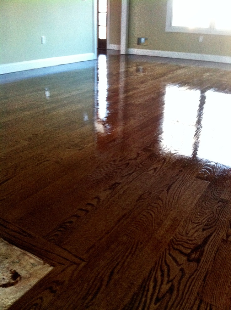 15 Best Images About Wood Floors On Pinterest Wood Stain