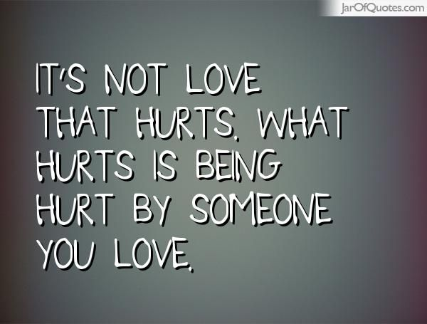 Hurt By Family Members Quotes: 1000+ Ideas About Family Hurts You On Pinterest