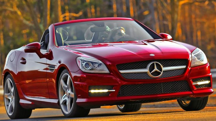 Mercedes-Benz SLK diesel roadster 250 CDI 2dr Tip Auto 2yr business lease from £198.55+vat per month til 28/3/14.  http://www.vehicles4work.com/business-lease-cars/mercedes-benz/slk-cabriolet/slk-diesel-roadster-250-cdi-2dr-tip-auto-10153373
