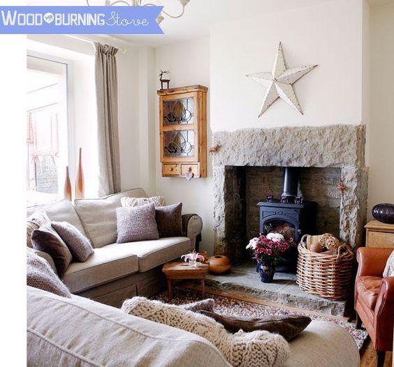country living rooms   Invia tramite email Postalo sul blog Condividi su Twitter Condividi su ...