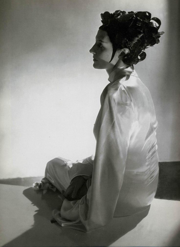 1930 hair style 53 best horst p horst images on 5499 | 3c5499b0d2c869d4aa61de7d40806795 elsa schiaparelli paris couture