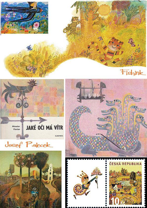 Fishinkblog 4975 JOSEF PALEČEK 2