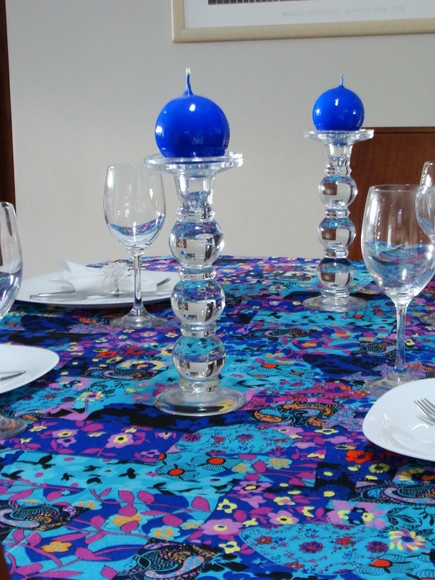 ... sobre Sala de Jantar no Pinterest Mesas, Madeira e Mesa de cavalete