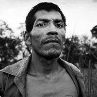 Reinventing photojournalism (un workshop con Alfons Rodriguez)