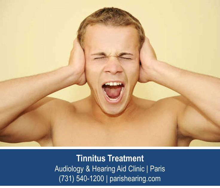 http://parishearing.com – Is the constant ringing or buzzing in your ears getting to be too much? We can help. We offer tinnitus sufferers in Paris support, information and the latest treatment options.