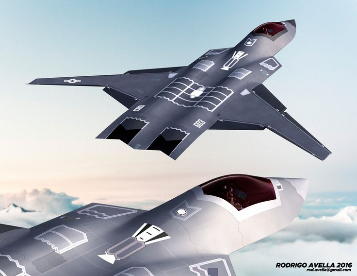 Lockheed Martin 6th Generation Fighter Concept - - Yahoo Image - lockheed martin security officer sample resume