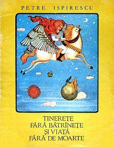 Cartile Copilariei | Habarnam, Aumadoare, Cipi, Mos Barbuta, Apolodor, Mac si Cocofifi, Pinocchio, Ursul pacalit de vulpe…
