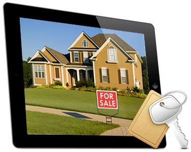 Looking for real estate agent? Check out: http://www.homessearch.co/ #realtor