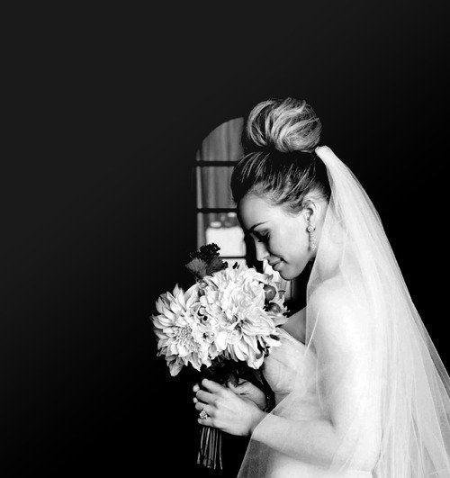 Hilary Duff;;; shot